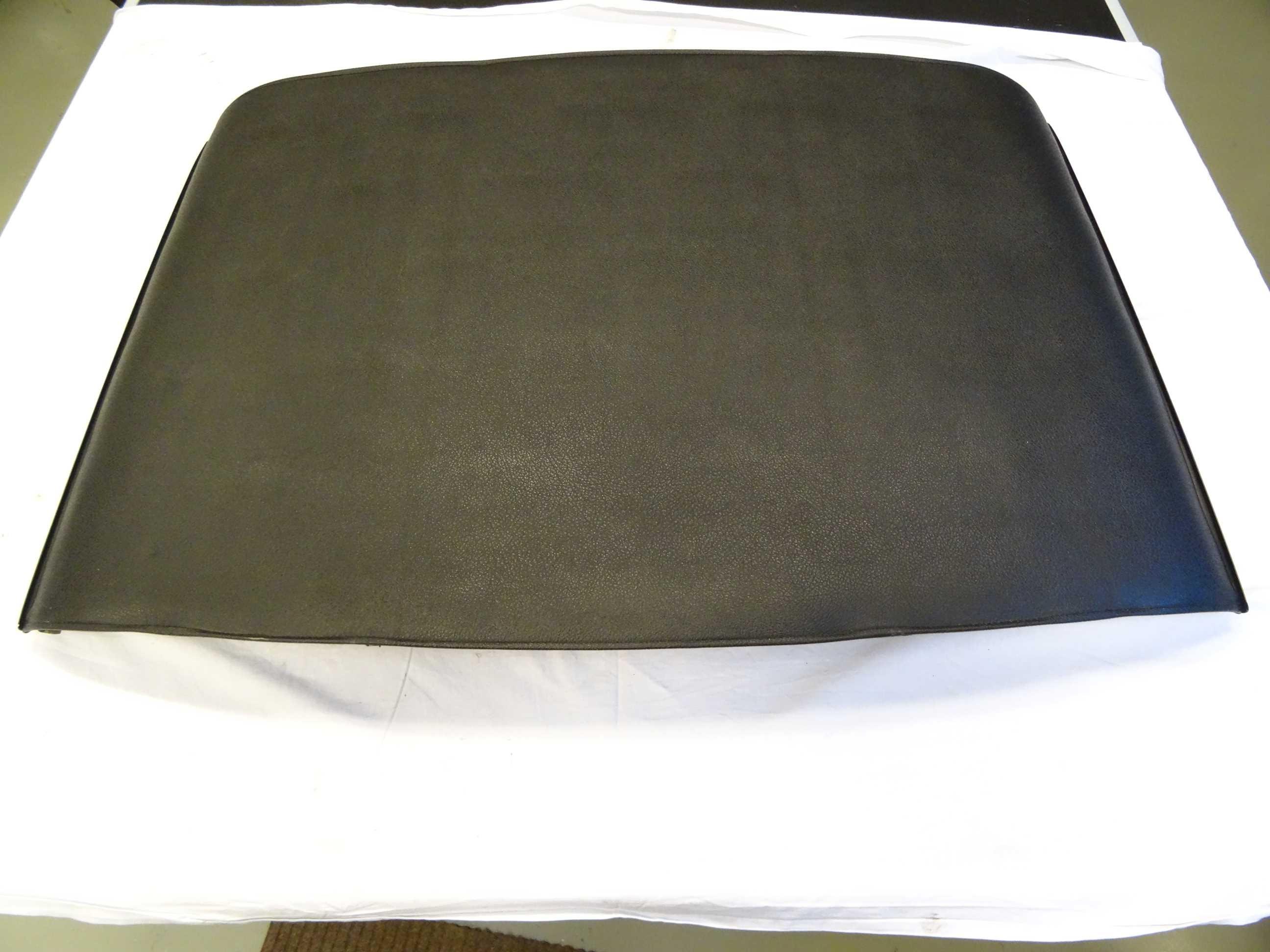 porsche 911 targadach f g modell targa roof ebay. Black Bedroom Furniture Sets. Home Design Ideas